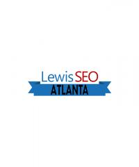 Lewis SEO Atlanta