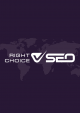 Right Choice SEO