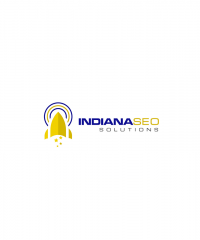 Indiana SEO Solutions