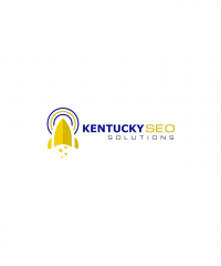 Kentucky SEO Solutions