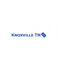 Knoxville TN SEO