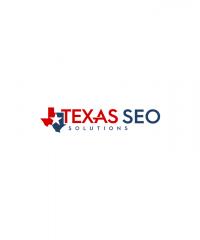 Texas SEO Solutions